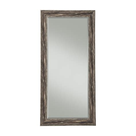 Somerton Bathroom/Vanity Mirror