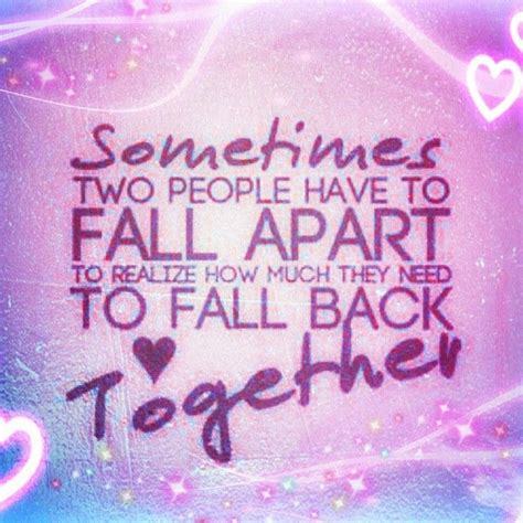 Sometimes Two People Have To Fall Apart Math Wallpaper Golden Find Free HD for Desktop [pastnedes.tk]