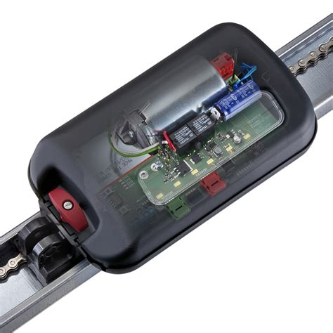 Sommer Garage Door Opener Make Your Own Beautiful  HD Wallpapers, Images Over 1000+ [ralydesign.ml]