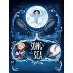 Regarder song of the sea 2014 stream