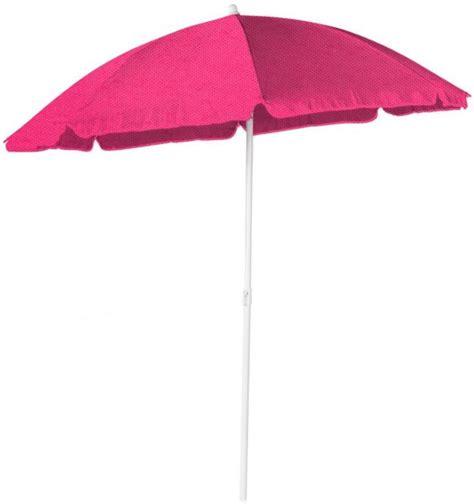 Sonnenschirm Neigbar