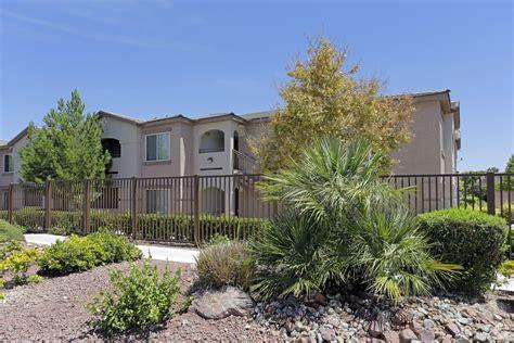 Sonoma Apartments Las Vegas Math Wallpaper Golden Find Free HD for Desktop [pastnedes.tk]