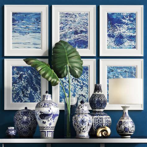Sonoma Home Decor Home Decorators Catalog Best Ideas of Home Decor and Design [homedecoratorscatalog.us]