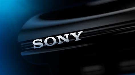 Sony Wallpaper HD Wallpapers Download Free Images Wallpaper [1000image.com]