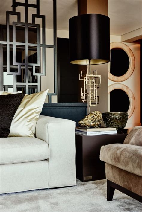 Sophisticated Home Decor Home Decorators Catalog Best Ideas of Home Decor and Design [homedecoratorscatalog.us]
