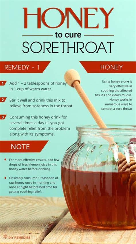 Sore Throat Remedies Honey Watermelon Wallpaper Rainbow Find Free HD for Desktop [freshlhys.tk]