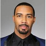 Sorry to bother you 2017 full movie online blu ray