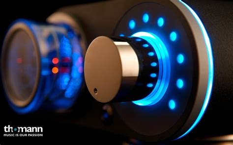 Sound Wallpaper HD Wallpapers Download Free Images Wallpaper [1000image.com]