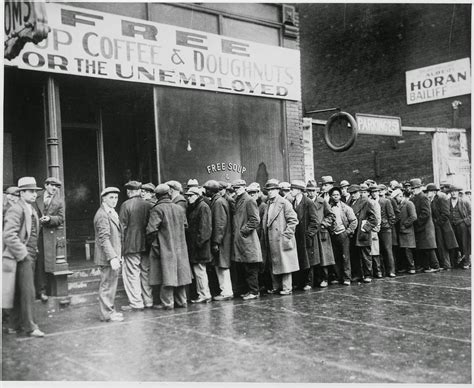 Soup Kitchens During The Great Depression Iphone Wallpapers Free Beautiful  HD Wallpapers, Images Over 1000+ [getprihce.gq]