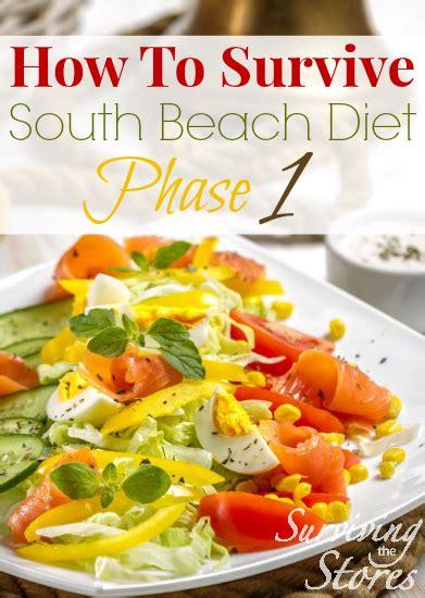 South Beach Diet Phase 1 Recipes Watermelon Wallpaper Rainbow Find Free HD for Desktop [freshlhys.tk]