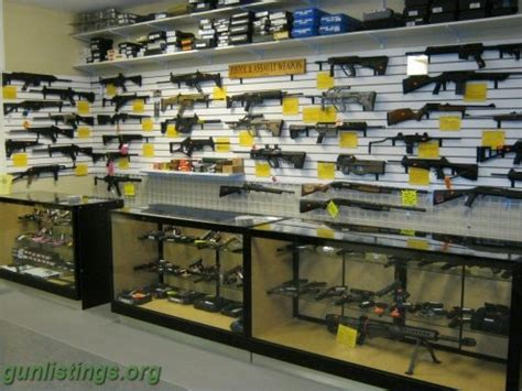 Gun-Store South Carolina Upstate Gun Stores.