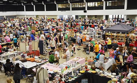 South Florida Fairgrounds Garage Sale Make Your Own Beautiful  HD Wallpapers, Images Over 1000+ [ralydesign.ml]