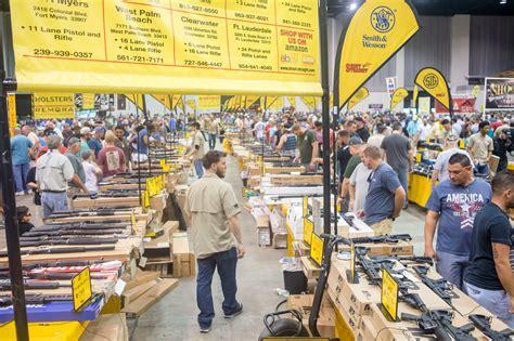 Gun-Store South Tampa Gun Stores.