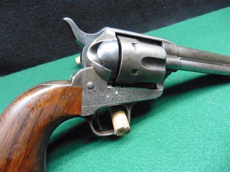 Southern California Gun San Diego Used Guns