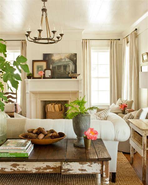 Southern Country Home Decor Home Decorators Catalog Best Ideas of Home Decor and Design [homedecoratorscatalog.us]