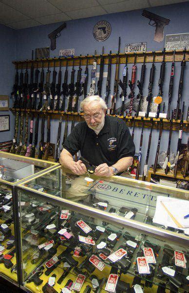Gun-Store Southern Illinois Gun Stores.