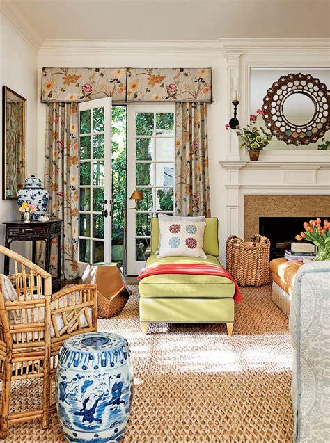 Southern Living At Home Decor Home Decorators Catalog Best Ideas of Home Decor and Design [homedecoratorscatalog.us]