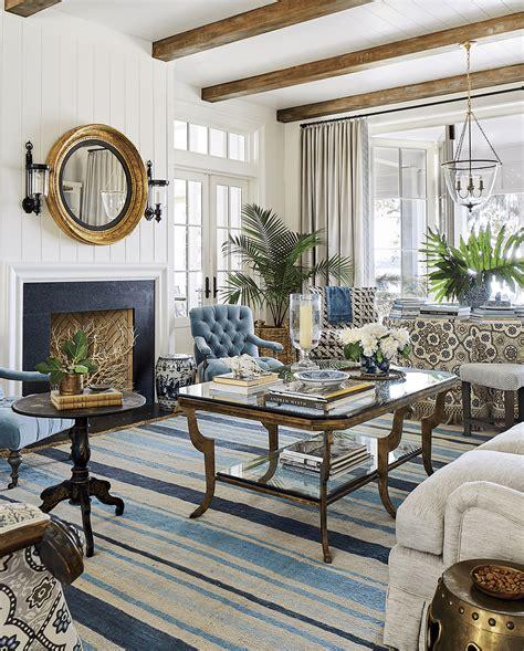 Southern Living Home Decor Home Decorators Catalog Best Ideas of Home Decor and Design [homedecoratorscatalog.us]