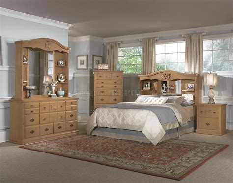 Southern Style Bedroom Furniture Iphone Wallpapers Free Beautiful  HD Wallpapers, Images Over 1000+ [getprihce.gq]