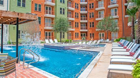 Southtown Apartments San Antonio Math Wallpaper Golden Find Free HD for Desktop [pastnedes.tk]