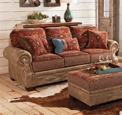Southwestern Style Furniture Iphone Wallpapers Free Beautiful  HD Wallpapers, Images Over 1000+ [getprihce.gq]