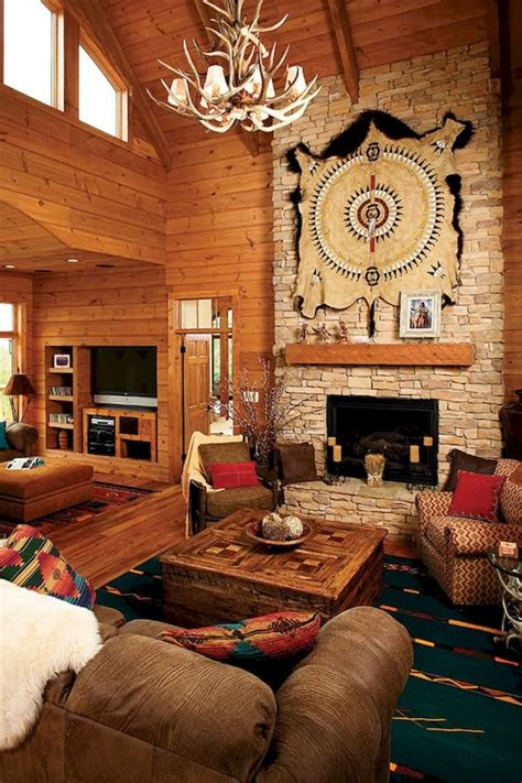 Southwestern Style Home Decor Home Decorators Catalog Best Ideas of Home Decor and Design [homedecoratorscatalog.us]