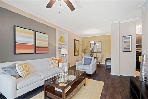 Southwind Apartments Pearland Math Wallpaper Golden Find Free HD for Desktop [pastnedes.tk]