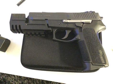 Sp2022 Compensator