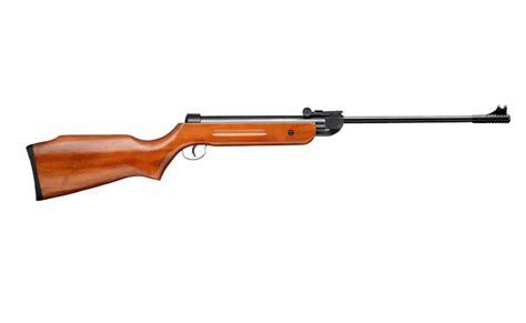 Spa Air Rifles