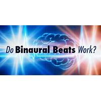 Spa development and creation meditation , yoga and relaxation compare
