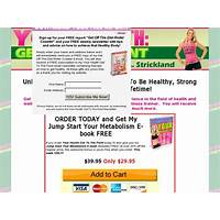 Cheapest spa development and creation meditation , yoga and relaxation