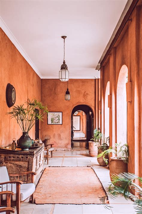 Spanish Style Interior Make Your Own Beautiful  HD Wallpapers, Images Over 1000+ [ralydesign.ml]