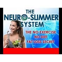 Spanish neuro slimmer neuro adelgazante weight loss hypnosis coupons