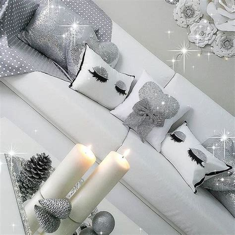Sparkly Bedroom Decor Iphone Wallpapers Free Beautiful  HD Wallpapers, Images Over 1000+ [getprihce.gq]