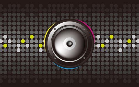 Speaker Wallpaper HD Wallpapers Download Free Images Wallpaper [1000image.com]
