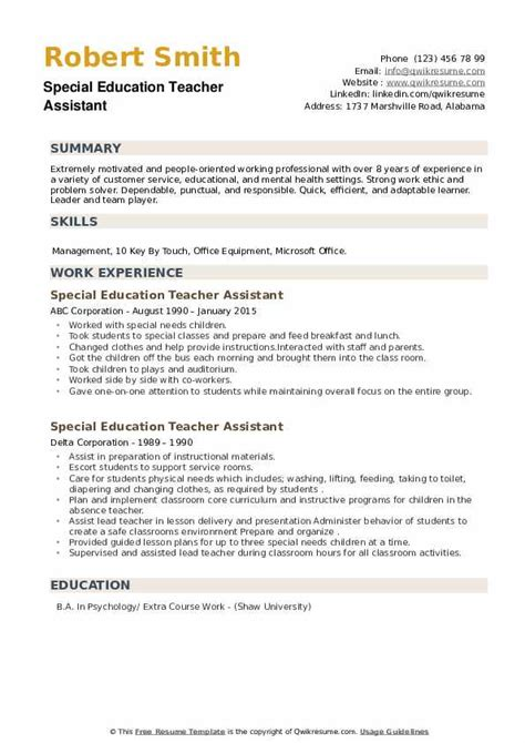 entry level nurse cover letter example cover letter home ...