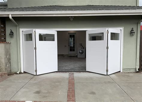 Special Garage Doors Make Your Own Beautiful  HD Wallpapers, Images Over 1000+ [ralydesign.ml]