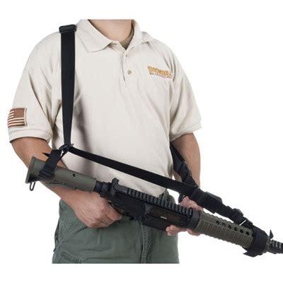 Special Operations Patrol SOP Sling By Specter Gear
