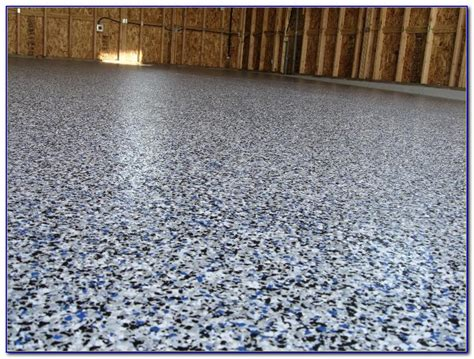 Speckled Paint For Garage Floors Make Your Own Beautiful  HD Wallpapers, Images Over 1000+ [ralydesign.ml]