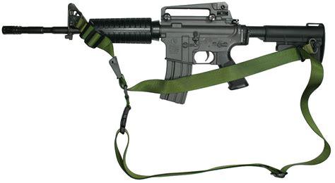 Specter Gear Universal Qd Swivel Tactical Slings 3 Pt Sop Tactical Sling W Universal Qd Swivel Black