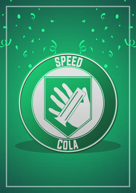 Speed Cola Wallpaper Glitter Wallpaper Creepypasta Choose from Our Pictures  Collections Wallpapers [x-site.ml]
