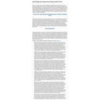 Speed reading and comprehension training class review