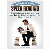 Cheapest speed reading secrets