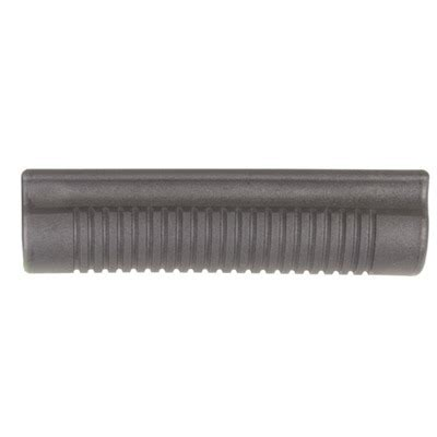 SPEEDFEED LAW ENFORCEMENT LE FOREND Brownells