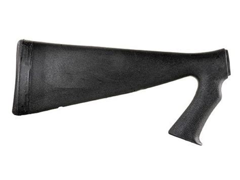 Speedfeed Pistol Grip Stock Remington 870 And Ipcc Summary For Policymakers Sr15