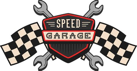 Speeds Garage Make Your Own Beautiful  HD Wallpapers, Images Over 1000+ [ralydesign.ml]