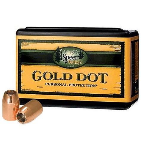 Speer Handgun Reloading Bullets Cheaper Than Dirt