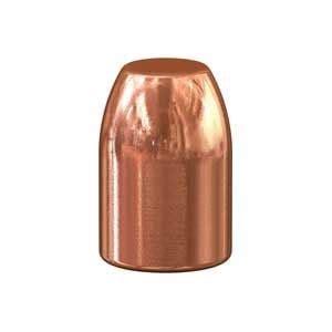 Speer Speer Plinker Tmj Handgun Bullets Brownells