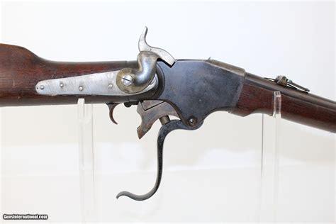Spencer Model Rifle