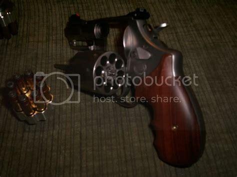 Spf S W 6275 8 Shot Udr Bloodwork 98 Spf